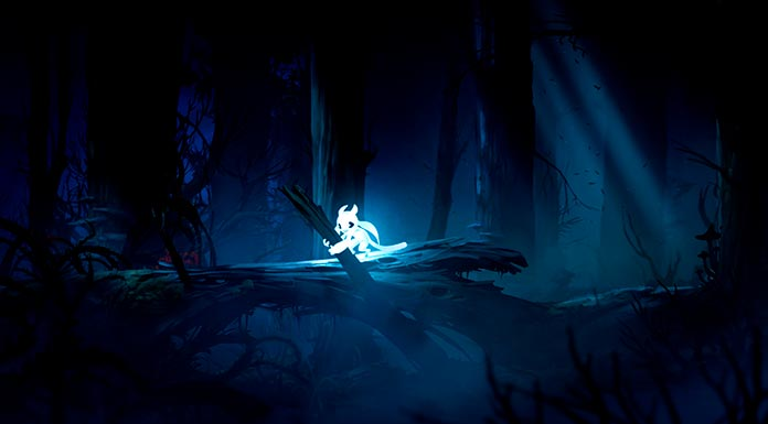 Descargar Ori and the Blind Forest Definitive Edition Full para PC